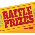 Raffle winners from GKIPA7s
