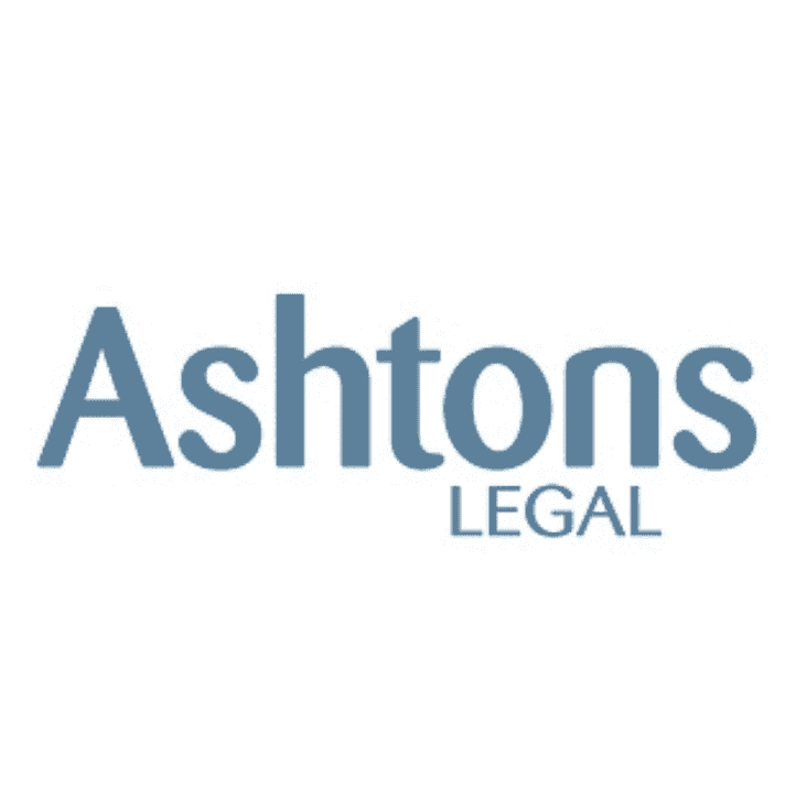 Ashtons Legal deal for Rugby Club Members