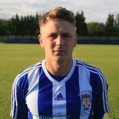 Players 2015-2016 season
