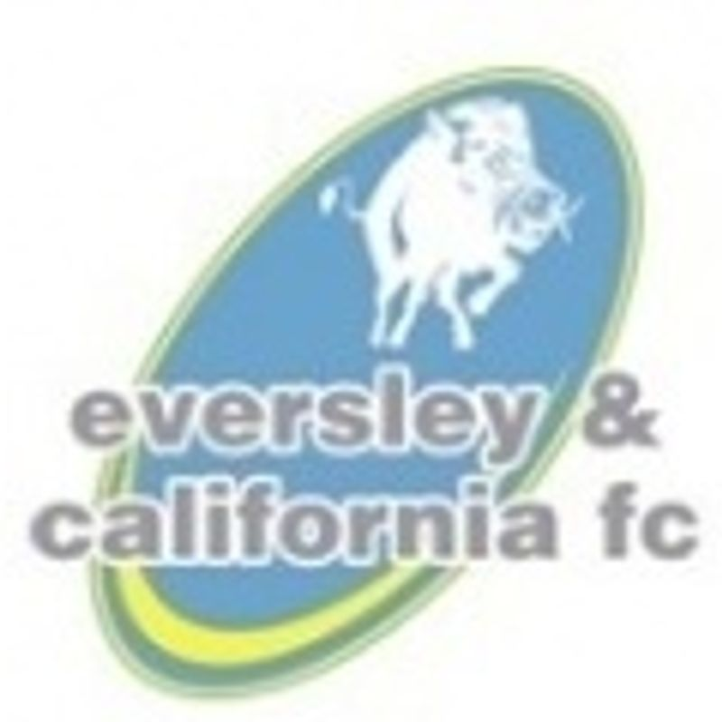 E&CFC 2016 Youth Football Tournament