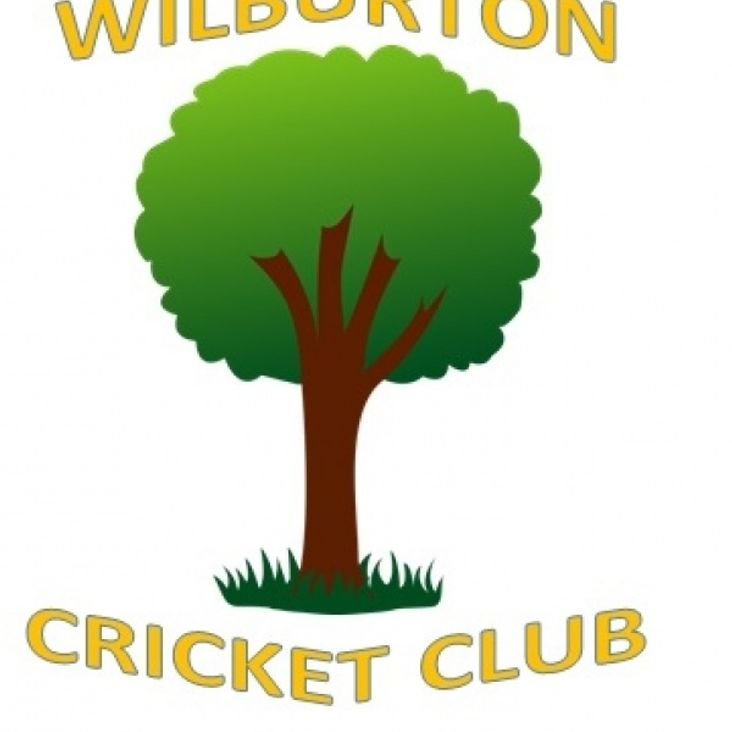 Rumours Around the Oak Tree House<