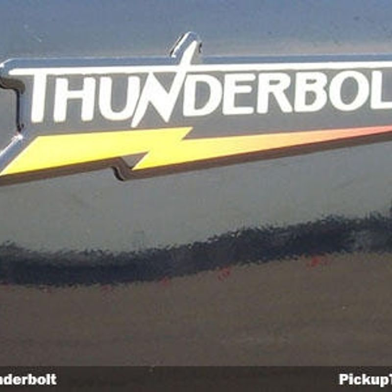 Beechwood Thunderbolts 13 - 13 Stockton Firebolts