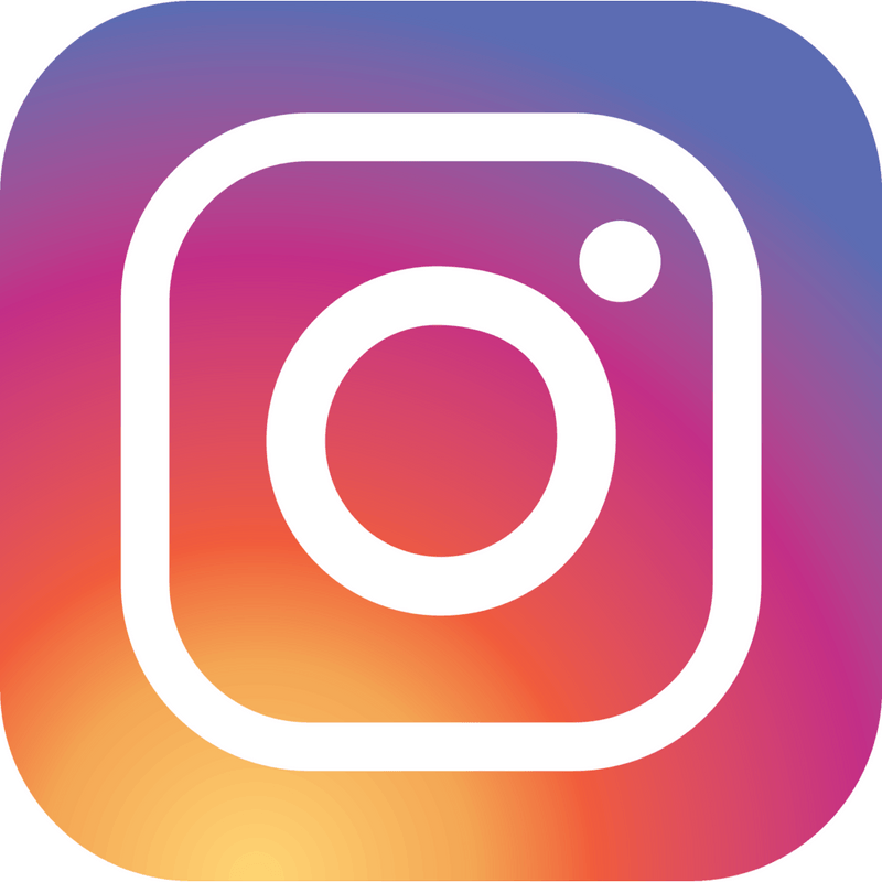 Abbotts Instagram