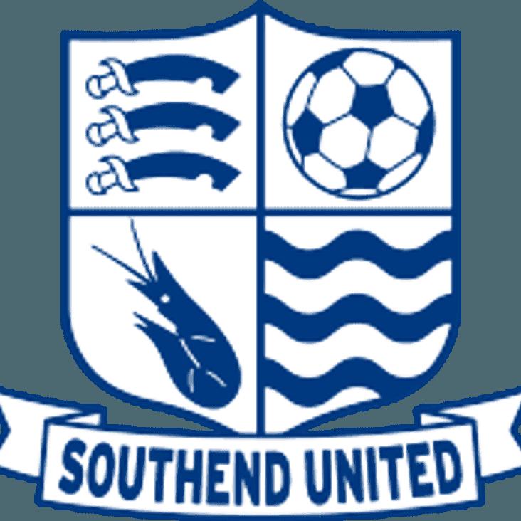 Abbott's Draw League One Team in Essex Cup Update