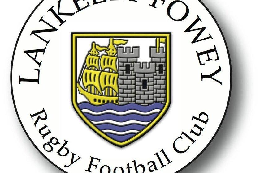 Cornish Granite Sports @ club Sat 17th Sept for merchandise orders