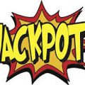 JACKPOT COMPETITION 2016-2017 SERIES WINNERS
