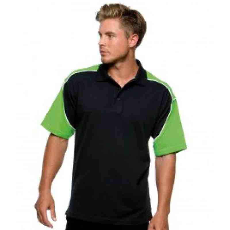 K611 - Gamegear Polo Shirt