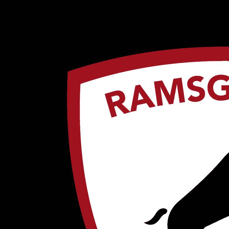 26 Oct: Ramsgate FC Statement