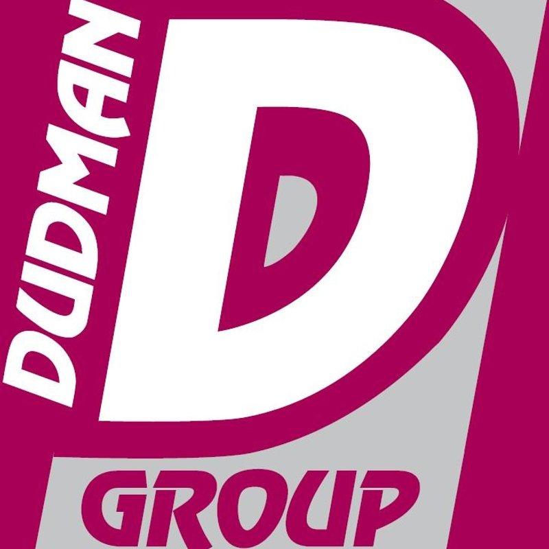 Club Announces Sponsor for 2015/16