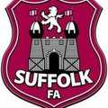Suffolk FA Competitions