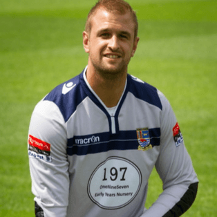 Tolfrey and McCollin the Catalysts to a Victory