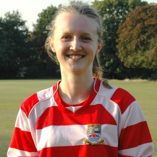Ladies escape from Wormwood Scrubs with win