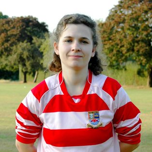 Ladies' game turns on crucial penalty