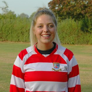 Ladies finish off season with friendly at AFC Wimbledon