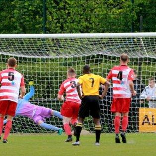 A Tale of Two Penalties
