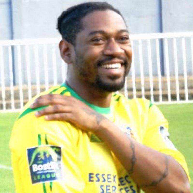 K's sign Dennis Oli