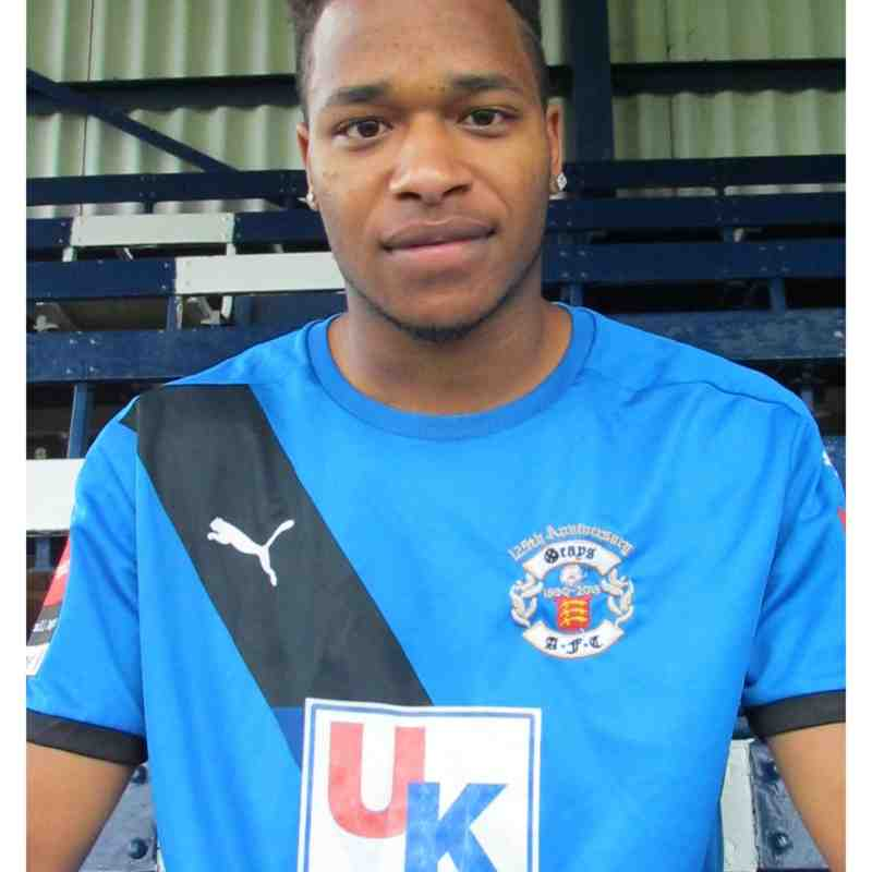 Grays Athletic Profile photos