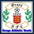 U16s/17s and 18s players wanted