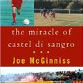 The Wanderer  - The Miracle of Castel di Sangro