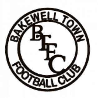 FC Sez Town can't have the points