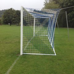 New Goals/Nets