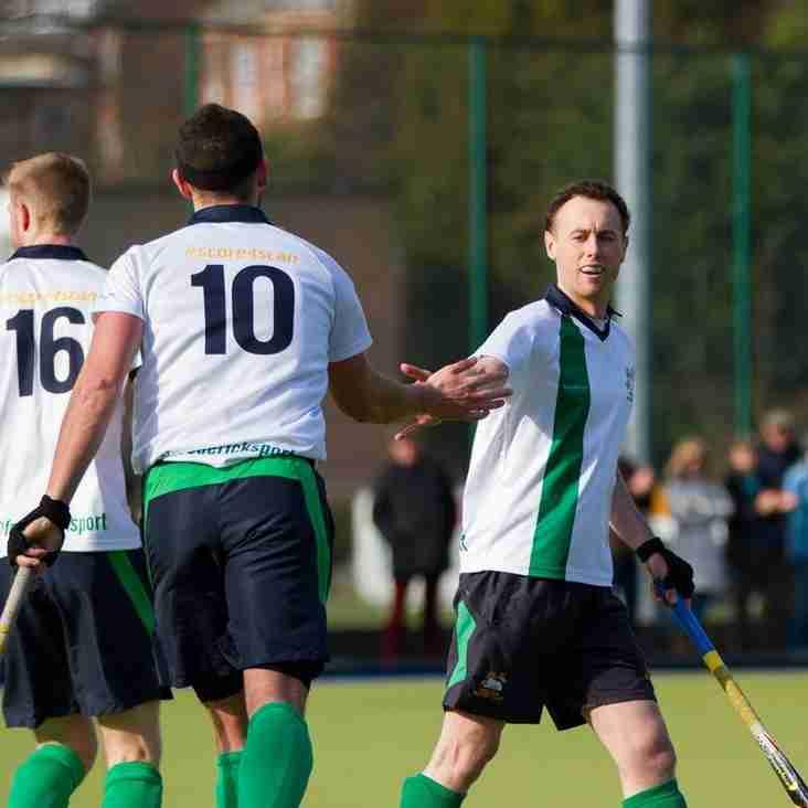 Preston Secure 9th Lancashire Cup Victory