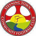 Tue 25th Aug friendly Steyning Town v Anvils 7:45 pm