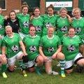 SCRFC Women match report 16th September