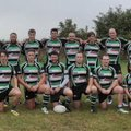 1st Team lose to Bristol Aeroplane Company RFC 22 - 10
