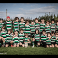 Minchinhampton RFC vs. Minchinhampton RFC