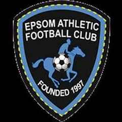 Bedfont & Feltham V Epsom Match Postponed