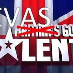 Devas Got Talent