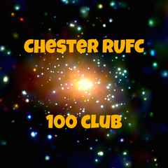 Chester RUFC 100 Club