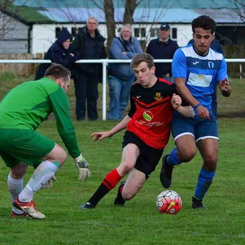 Rylands v Crewe 2/5/16 - Photos Courtesy of Neil Southern (Twitter - @tuoslien)