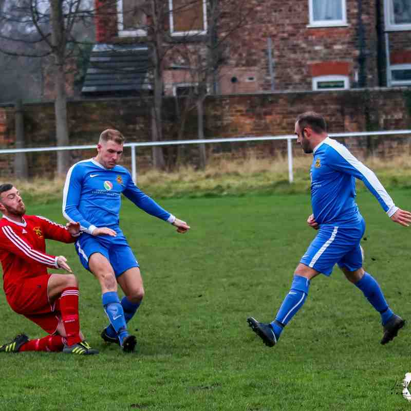 Rylands Res v Moore Utd Res (Photos by Lee Wolstencroft)