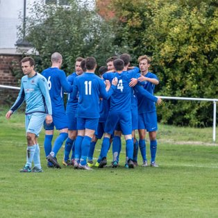 Boothman nets hat-trick as blues hit Carlisle for 5...