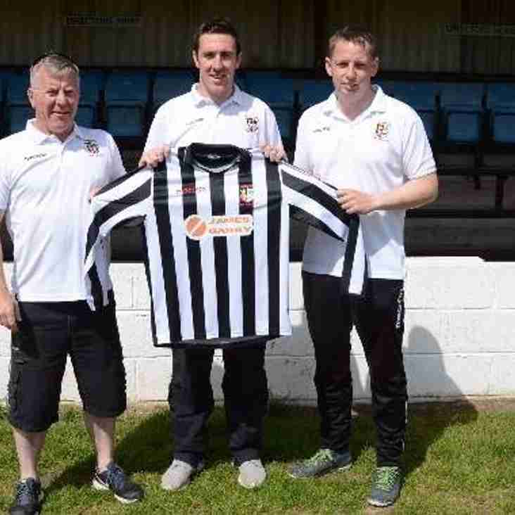 Cinderford Town revive Under 18s to boost homegrown prospects