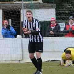 Town re-sign title winner Nick Rhodes
