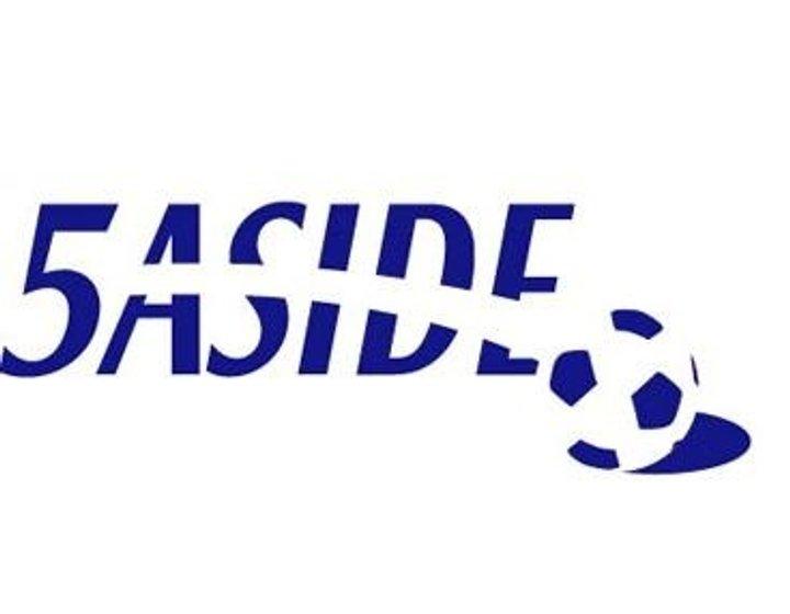 5-a-side