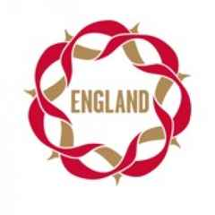 ENGLAND NETBALL SUPPORTERS CLUB