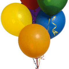 Saturday 18th June 2016: END of SEASON PARTY