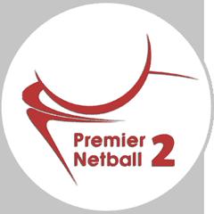 EN PREMIER 2 League - 2016/17 Match Fixtures