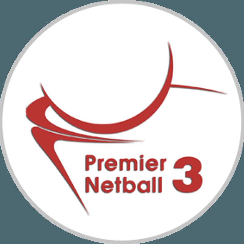 EN Premier League dates - 2018/19