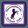 Saturday 2nd Sep 2017: Thoroughbreds Annual Tournament
