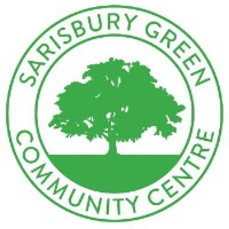 What's on at Salisbury Green Community Centre