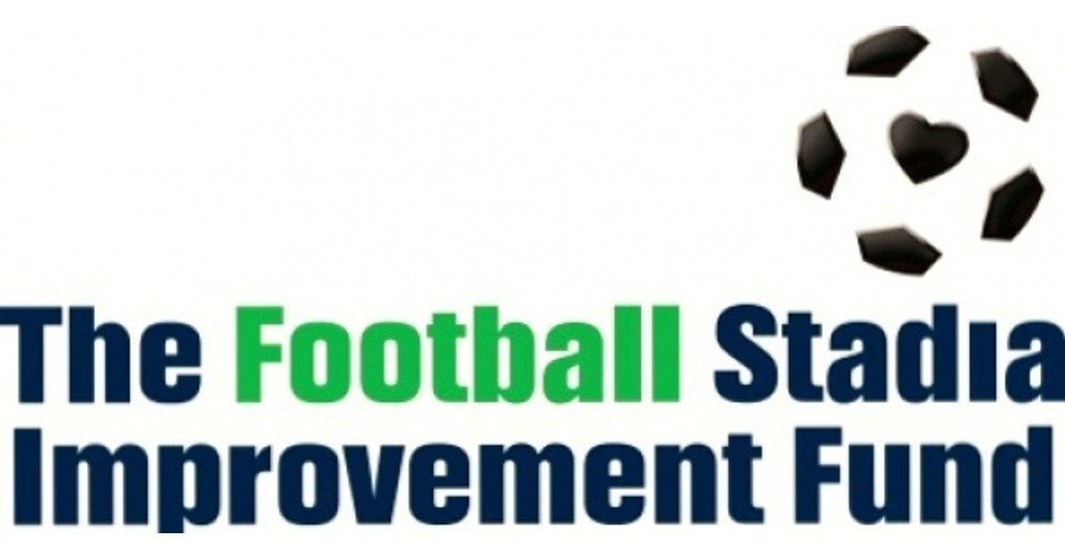 Funding success lights up Earlsmead - The Bostik Football League