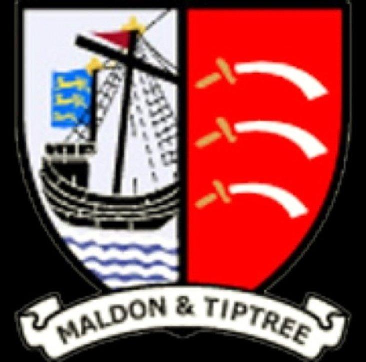 Maldon & Triptree
