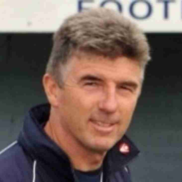 New manager Lambert's debut delayed