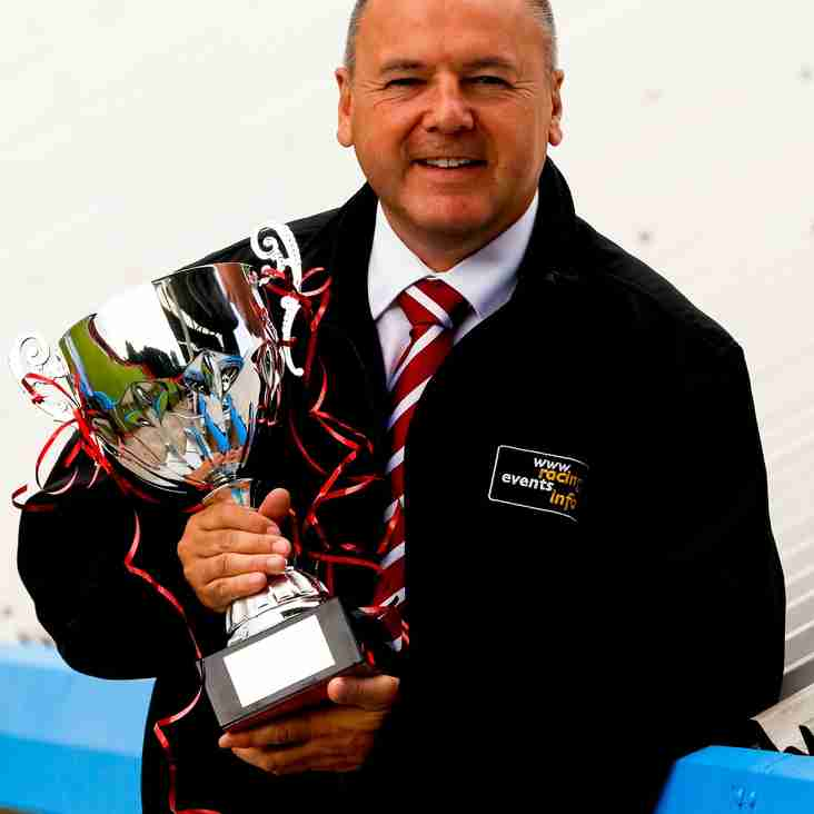 Oystermen honoured to win first memorial fixture