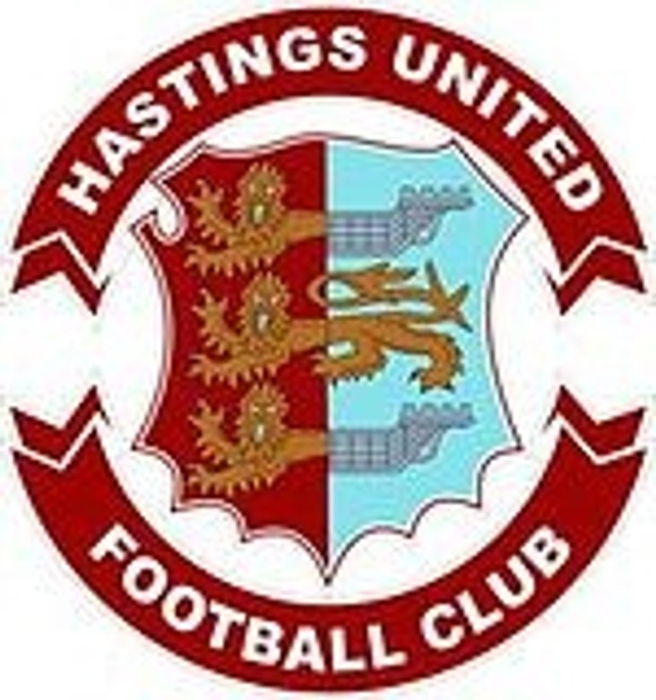 Hastings United
